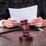 DUI Screening Court